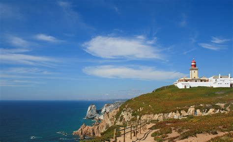 la portugal file cabo da roca jpg wikimedia commons