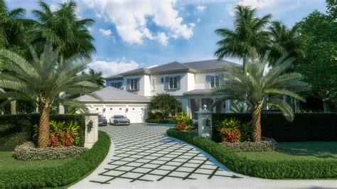 boca raton real estate and homes for sale christie s