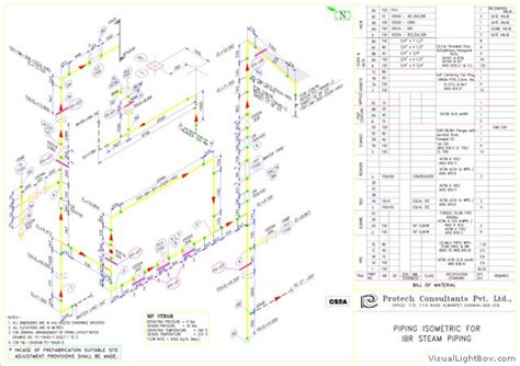 piping design engineering jobs in chennai the best detail engineering protech consultants pvt ltd