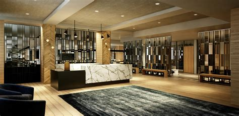 equinox front desk salary nyc the richest most glamorous gyms in america and