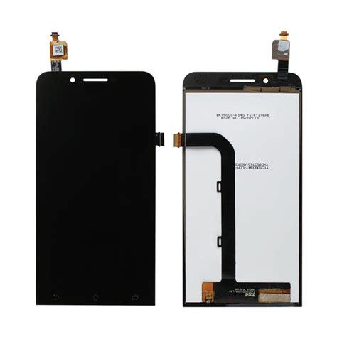 Lcd Touchscreen Asus Zenfone Go Zb452kg Original 100 phones tablets replacement parts asus asus zenfone go black screen display