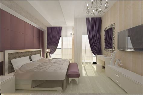 design interior case mici design interior dormitor casa moderna