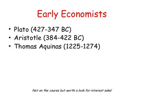 History Of Economic Thought Essay Topics by The Things They Carrried Book Report