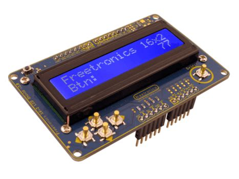 arduino smoothing capacitor arduino smoothing capacitor 28 images receiver shield for arduino 433mhz by freetronics