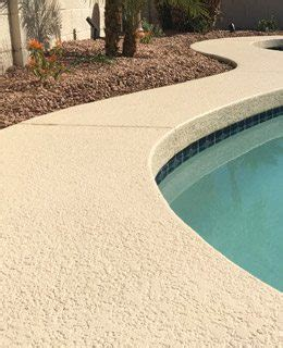 refinish pool deck surface pool deck coating cool