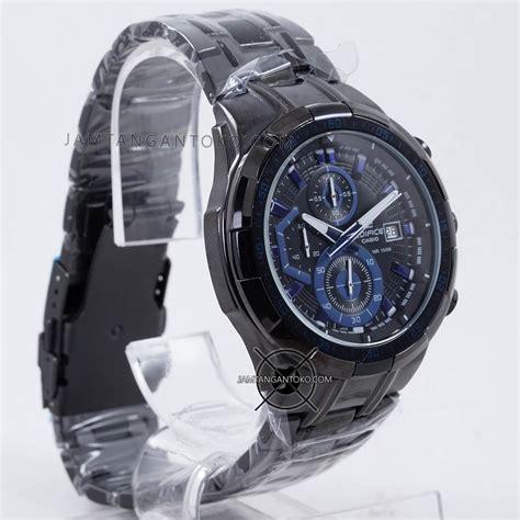 G Shock Casio Gpw1000 Black Blue Hitam Biru Jam Tangan Pria Gak Ad harga jam tangan baby g snsd original jualan jam tangan wanita