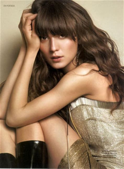 Irina Lazareanu To Model Kate Moss For Topshop Collection by Irina Lazareanu Models Gossip Forums