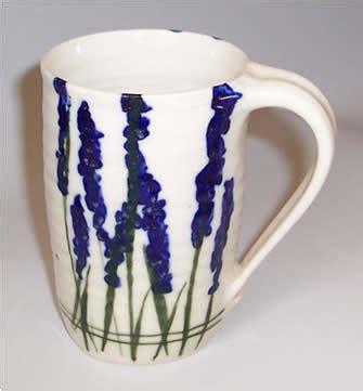 Mug Heaven Handcrafted Pottery - mug heaven handcrafted pottery mug heaven