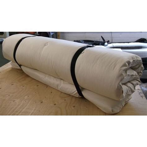 futon roll futon roll up mattress bm furnititure