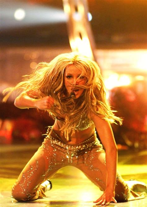 britney spears vma 2000 51 best images about girlpower on pinterest sexy models