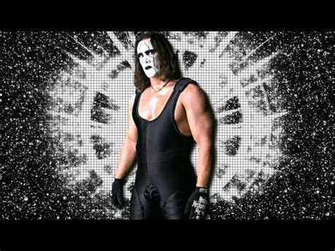 theme song sting wwe out from the shadows v1 sting 1st theme song youtube