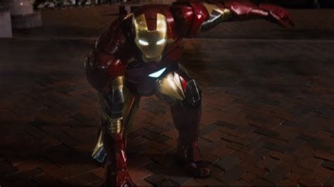 iron man marvel studios u s military wants to create iron man suit fox40