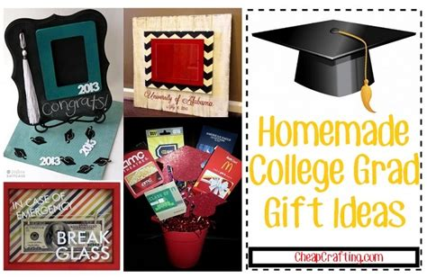 gifts for college cheap gifts for college grad