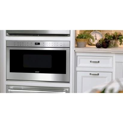 Wolf Microwave Drawer Price by Wolf Md30pe S 30 Quot Professional Microwave Drawer Oven