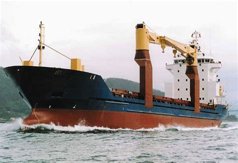 fishing boat engineer jobs os ordinary seaman on general cargo vessel