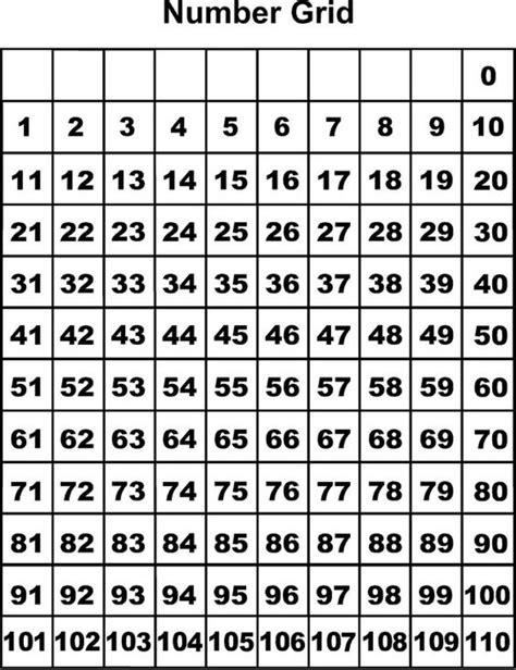 1000 images about design alignment grids on pinterest number grid to 1000 number grid pflanzen import de