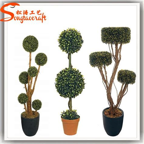 buy topiary frames artificial plants topiary bonsai tree wire topiary frames