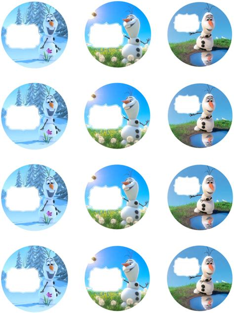 printable frozen gift labels 22 spectacular frozen birthday party ideas girl inspired