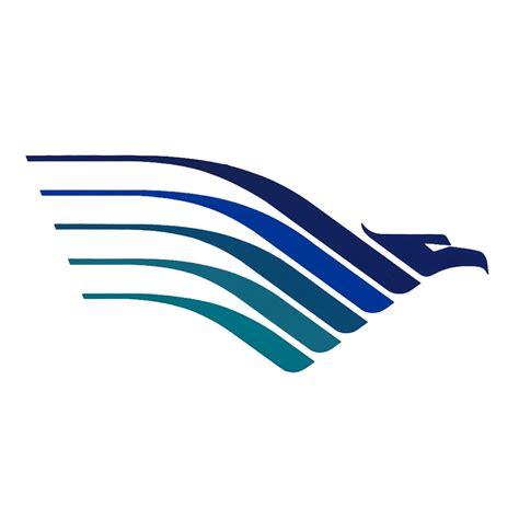 bird airline logo memes