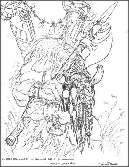 descargar world of warcraft an adult coloring book libro de texto storm s son quot spiritual leader quot sam didier works 2 download free vector psd flash jpg www
