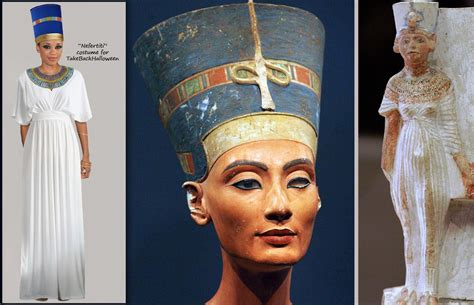 what are egyptian men like in bed what are egyptian men like in bed nefertiti take back