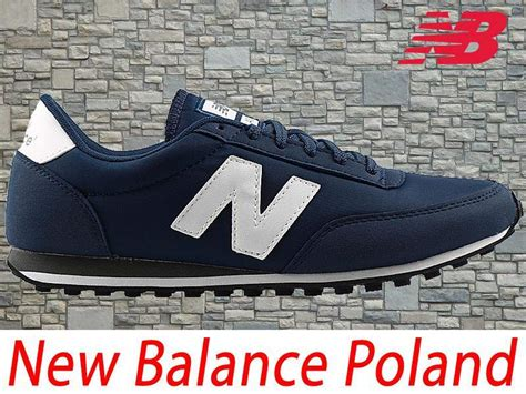 Sepatu New Balance 410 Wmn 02 new balance 43
