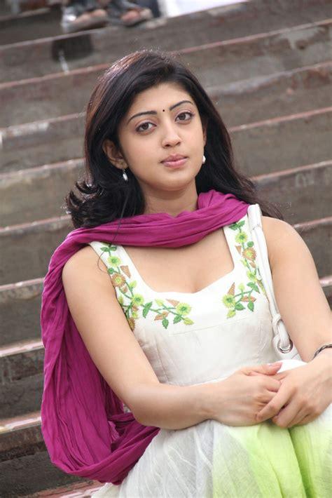 heroine pranitha photos south indian actress pranitha cute photos south indian