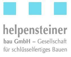 bauunternehmen neuss helpensteiner bau gmbh spezialbauunternehmen in neuss speck