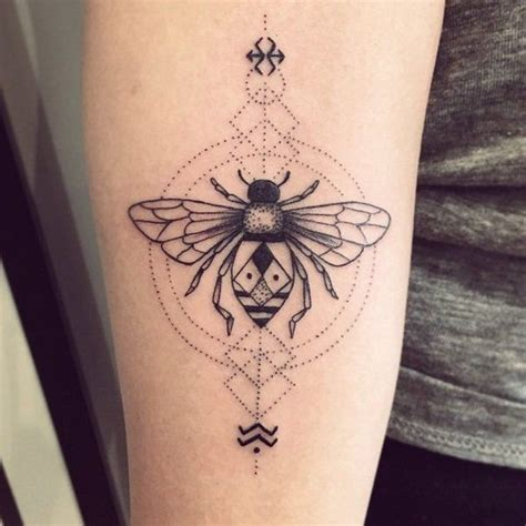 75 cute bee tattoo ideas black bee bees and tattoo