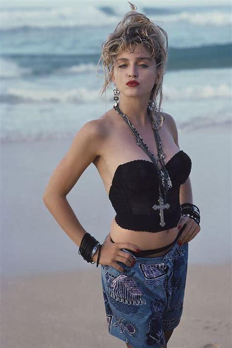 Vanity 80s 17 Best Images About Madonna On Pinterest Steven Meisel