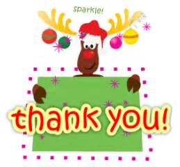 animated thank you gifs clipart best