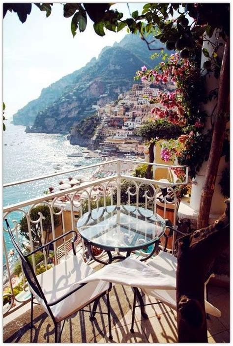 amalfi coast sorrento peninsula italy 1 50 000 hiking map gps precise waterproof kompass books symphony the amalfi coast italian summer