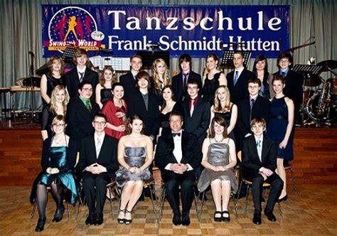 Tanzschule Frank Schmidt Hutten Www Schmidthutten De