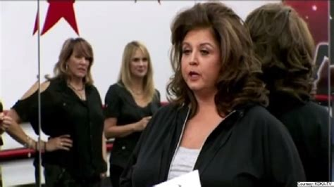 abby lee millers arraignment on nov 5 indicted for dance moms star abby lee miller indicted by feds wpde
