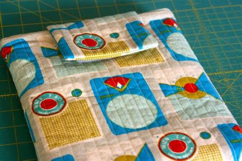 tech love sewcanshe free daily sewing tutorials
