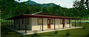 fourplex house plans fourplex earthbag house plans