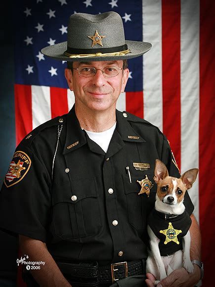 Geauga County Sheriff S Office by Dogs With Photos
