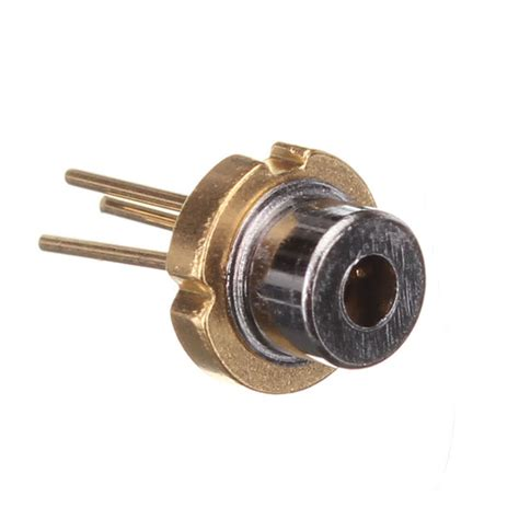 laser diode to 808nm 300mw high power burning infrared laser diode lab alex nld
