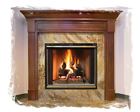 mantle 8 northshore fireplacenorthshore fireplace