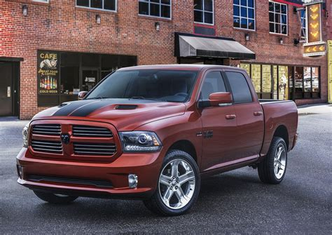 Popular Paint Colors For 2017 by Chicago 2017 Ram 1500 Copper Sport 2500 Heavy Duty Night