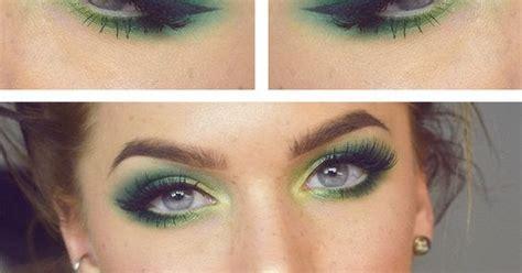 makeup tutorial you must put your makeup tutorial a smokey eye makeup tutorial you