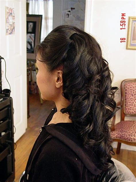 hairstyles for the military ball masquerade ball hairstyles austin wedding hairstyles