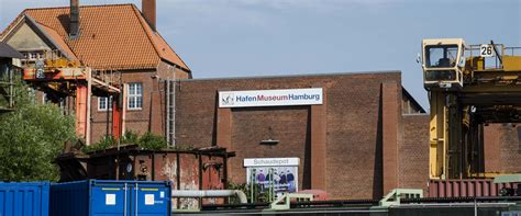 hängemattenladen hamburg hafenmuseum
