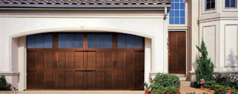 johnson garage doors johnson garage doors garage door installation denver