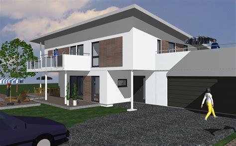 gewächshaus mit pultdach doppelgarage pultdach loopele