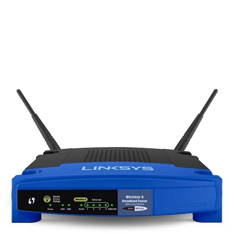 Router Access Point Wireless Equipment 101 Network Routers Access Points