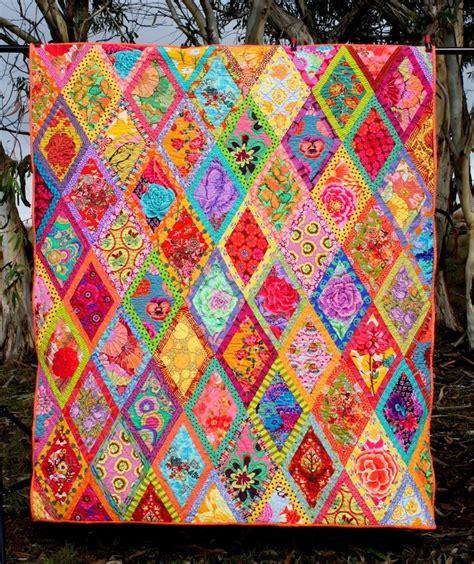 Patchwork Quilt Ideas - best 10 quilt ideas on baby quilt