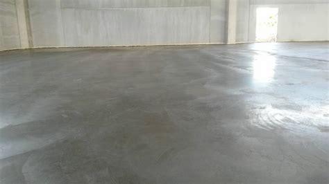 pavimento in cemento industriale pavimento industriale per esterno cemento stato roma