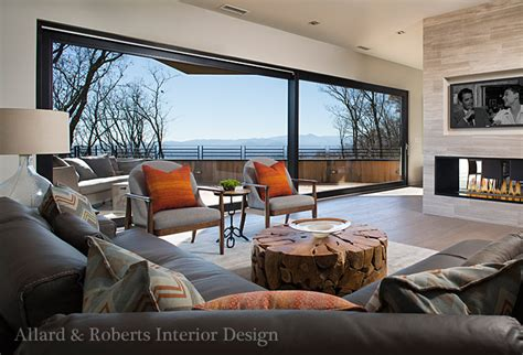 interior designers asheville nc asheville interior design home design