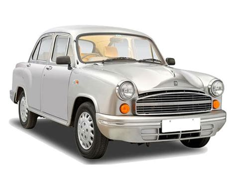car brand peugeot peugeot considering revival of ambassador brand in india